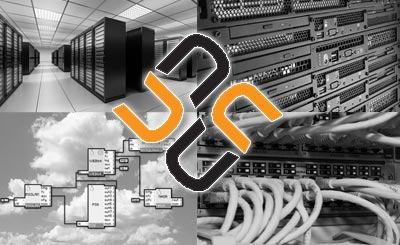 ConnetU: London Data Centre Services
